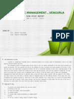 SOLID WASTE MANAGEMENT - VENGURLA - CASE STUDY REPORT.pptx