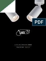 202004 Laes Tarifa 2020.PDF