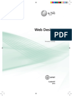 INFO_EBOOK - Rede E-Tec Brasil - Web Design