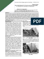 17 IJAERS.pdf