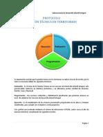 Protocolo-de-GESTION-TÉCNICA-DII