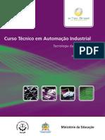 INFO_EBOOK - Rede E-Tec Brasil - Tecnologia Da Informática