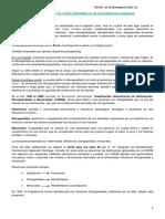 DH-T5 CIBERESPACIO.pdf
