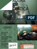 Sonia Correa Soldadura humeda.pptx