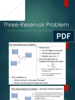 4. Three-Reservoir Problem.pdf