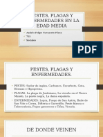 PESTES, PLAGAS Y ENFERMEDADES EN LA EDAD.pptx
