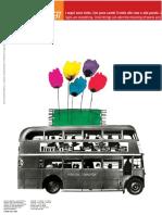 domus-2006-11-897.pdf