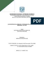 tesis mujeres revoolucion0707210.pdf
