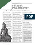 yoga-meditation-and-psychotherapy.pdf
