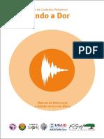 Dolor portugues port_beatingpain.pdf
