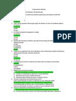 Programación-Aplicada