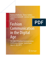 Changes_In_Fashion_Communication_2019