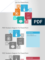 FF0262-01-pest-analysis-diagram-for-powerpoint.pptx