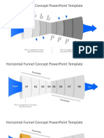 FF0263-01-8-step-horizontal-double-funnel-powerpoint-template