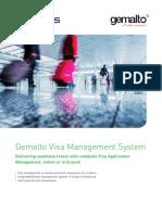 gov-coesys-visa-management
