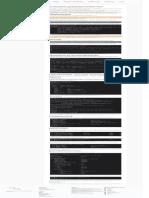 Установить драйверы NVIDIA GPU _ Kali Linux Документация