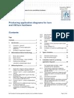 ift-Leitfaden_en.pdf