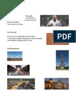 Lesson 10 bis .pdf