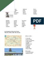 Lesson 10.pdf