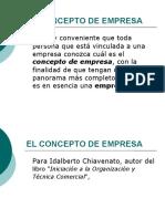 ADMINISTRACIÓN Y EMPRESA.pptx