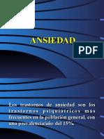 Test de Ansiedad.pdf