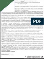 RND-102000000006 - EL DEBER.pdf.pdf