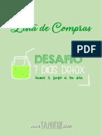 TanVerde_com-Desafio2020-Defensas_ListadeCompras