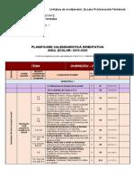 clasa 5 2019-2020 02.03-06.03.pdf