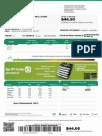 Recibo746150300349Marzo.pdf