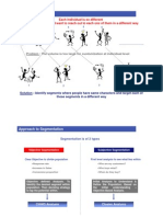 Cluster Training PDF [Compatibility Mode]