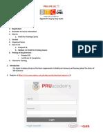 Digital BTC Step by Step (Guide).pdf