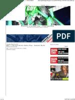100 Full-Armor Delta Plus - Custom Build.pdf