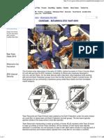 Gundam Meaningless War - GEARS Online.pdf