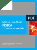 Fisica_ManualAluno_11ano