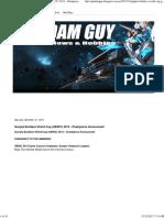 GUNDAM GUY_ Gunpla Builders World Cup (GBWC) 2013 - Champions Announced!.pdf
