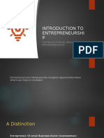 Comprehensive Slide - Entrepreneurship.pptx