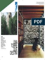 DON_204_205.pdf