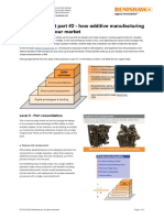 Feature_article_Additive_impact_part_2_-_how_additive_manufacturing_could_disrupt_your_market
