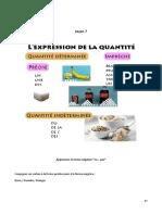 lecon 7 .pdf