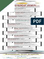 Fake news - Web.pdf.pdf