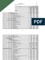 ANEXO   6  DICIEMBRE2019.pdf