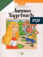 flagan_mary_hannas_tagebuch_2.pdf