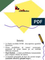 Antibiotice 17 02 2020.pdf