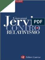 Jervis_contro_relavitismo.pdf