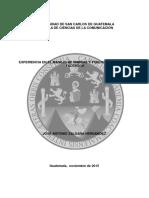 16_1378.pdf