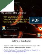 Lecture11-CCST9012-2020