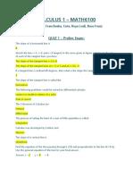 CALCULUS-QUIZ1-FINALS-VERSION-2.pdf