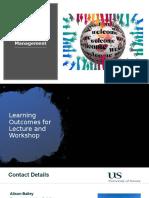 IBM Workshop 1 Week 1  20182019 Final-5.pptx
