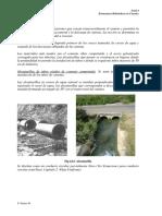 Cap 4-3 Alcantarillas.pdf