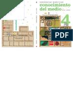 Guia_4o_Primaria_Conocimiento_del_medio.pdf